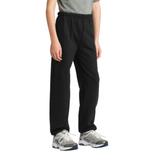 Gildan® Youth Heavy Blend™ Sweatpant.