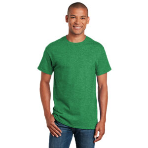 Ultra Cotton® 100% Cotton T-Shirt.