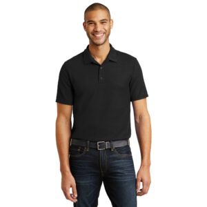 Gildan® DryBlend® 6-Ounce Double Pique Sport Shirt