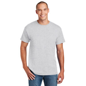 DryBlend® 50 Cotton/50 Poly T-Shirt